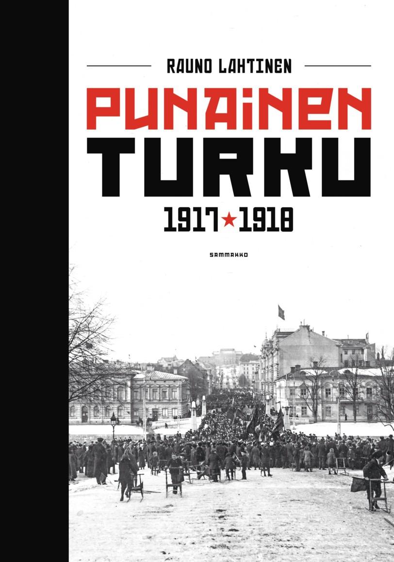 Kuvahaun tulos haulle turku 1918