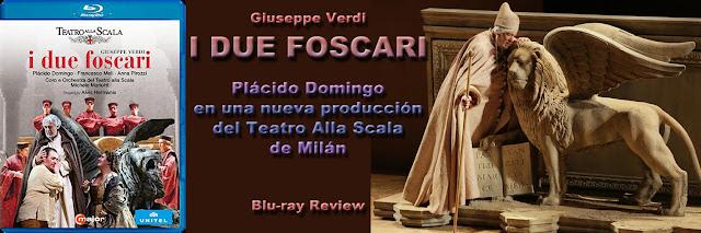 http://www.culturalmenteincorrecto.com/2017/10/i-due-foscari-blu-ray-review.html