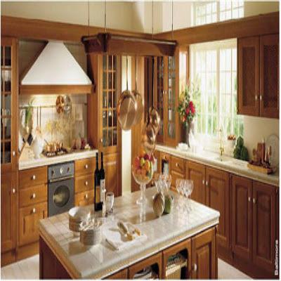 cozinha-dos-sonhos-varias-fotos-de-cozinha