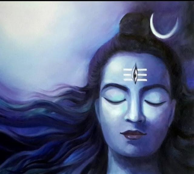 shiv-shankar-images-hd