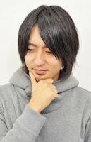 Tachikawa Yuzuru