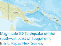 https://sciencythoughts.blogspot.com/2019/06/magnitude-50-earthquake-off-southwest.html