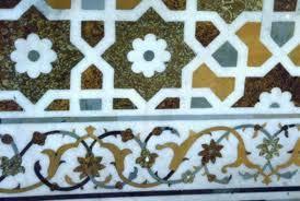 alt-mozaic-din-taj-mahal