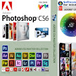 ADOBE PHOTOSHOP CS 6 free download | The Flirt Files