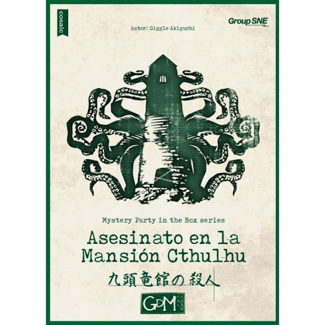 asesinato-cthulhu-misterio-asesinato-juego-mesa