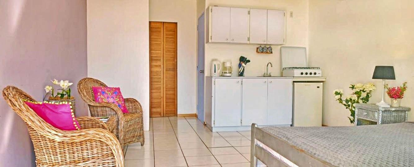 Budget Friendly Accommodation in Aruba