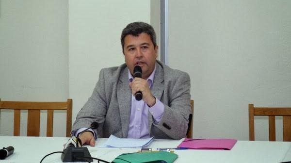 Τάσος Λάμπρου: Να μας γνωστοποιήσετε την οικονομική κατάσταση του Δήμου και των Νομικών Προσώπων