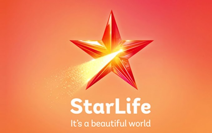 Star Life channel now on DStv and GOtv