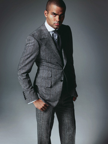 Fashion Men Suits Blog Different Types Of Suits For Formal Occasions