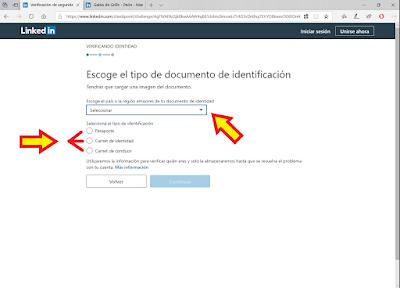 segunda-página-verifica-identidad