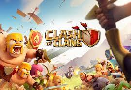 Download Clash of Clans MOD APK 13.369.18 (Unlimited Gold/Gems/Oils)