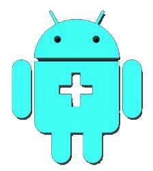 Aplikasi Kesehatan Android Paling Populer