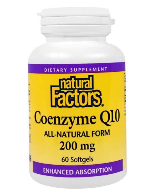 www.iherb.com/pr/Natural-Factors-Coenzyme-Q10-200-mg-60-Softgels/2709?rcode=wnt909