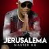 DOWNLOAD MP3 : Master KG - Jerusalema (Álbum)
