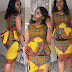 THIS BEAUTIFUL ANKARA STYLES HAS A PLACE WITH THE CLASS OF LADIES