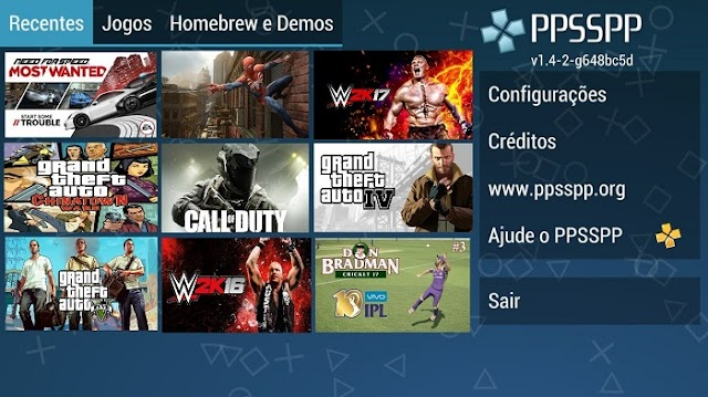 How To Run PlayStation2 Games In Android Or Windows