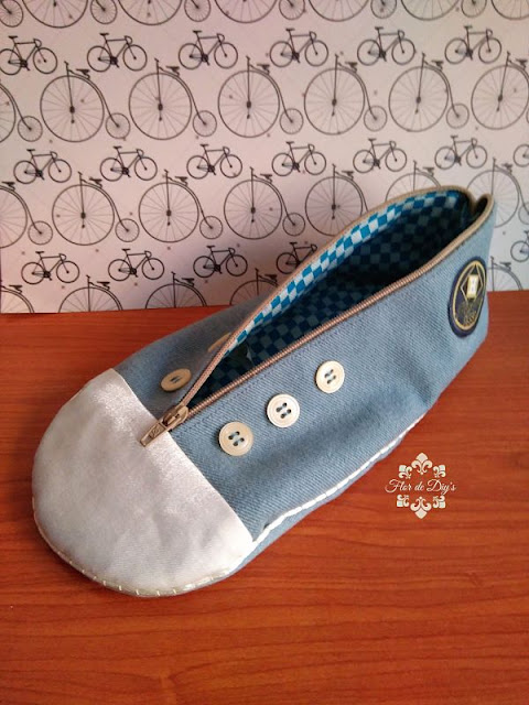 neceser-zapato-flor-de-diys