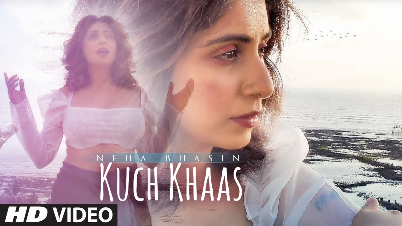 KUCH KHAAS LYRICS – NEHA BHASIN - Lyrics Over A2z