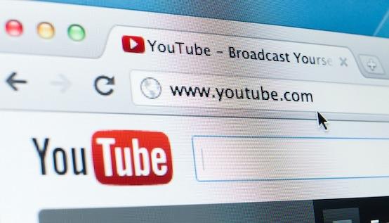 تجميعة لأهم الشركات الربحية الخاصة بمشاركة الأرباح و الربح من اليوتيوب