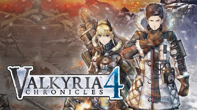 Valkyria-Chronicles-4-PC-Game