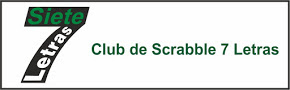 Club de Scrabble 7 Letras