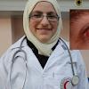 Dokter Asal Mesir Ini Ungkap Rahasia Didalam Al-Qur'an yang Bisa Kembalikan Penglihatan 99%