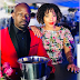 Metro FM's Masechaba Ndlovu reports separation from her spouse!