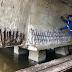 DER inicia restauração da ponte e do viaduto entre João Pessoa e Bayeux