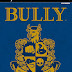 Download Bully PS2 ISO