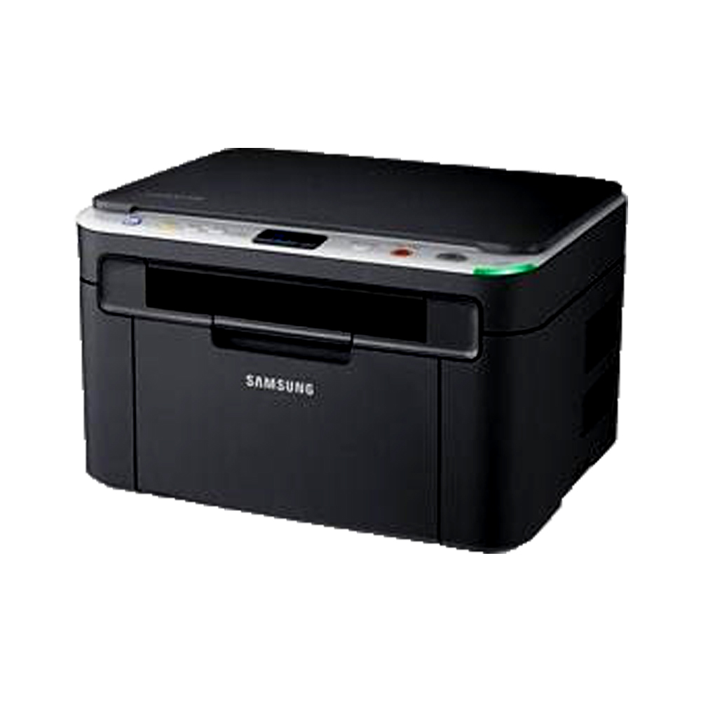 Samsung Scx 3210 Laser Multifunction Printer Driver Download