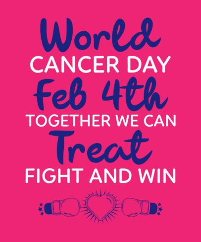 World rose day quotes cancer, world cancer day images and quotes, world cancer day 2021 images and quotes