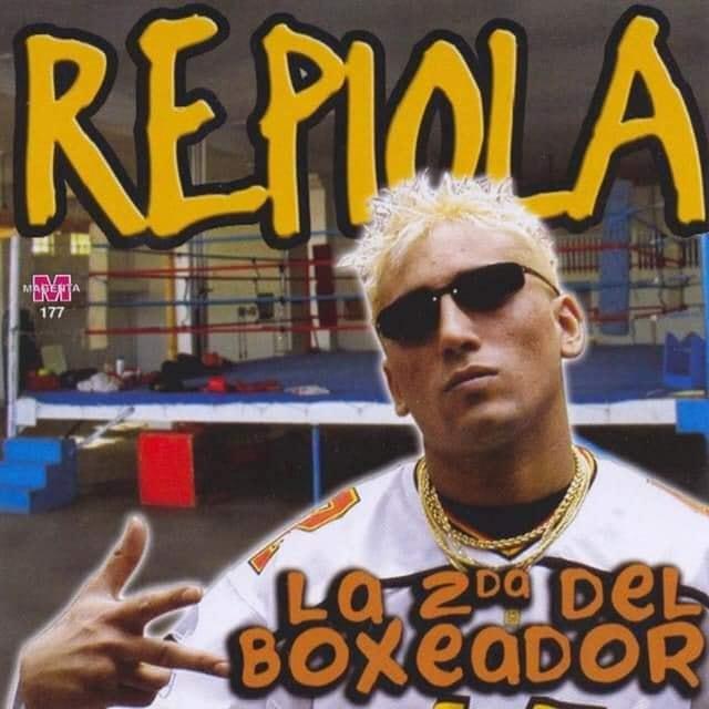Santa Cruz: Buscado por violación vocalista del grupo cumbiero argentino Repiola