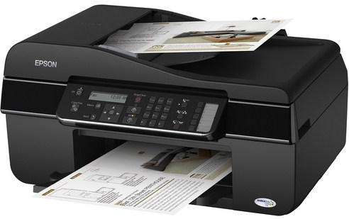 EPSON STYLUS OFFICE BX305F PRINTER DRIVERS FOR MAC DOWNLOAD