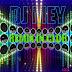 Dj Mey Remix Vol 41