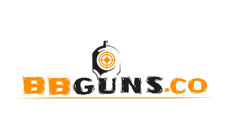 BBGUNS.CO