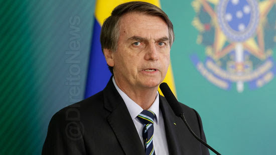 bolsonaro impeachment acao penal interferir pf