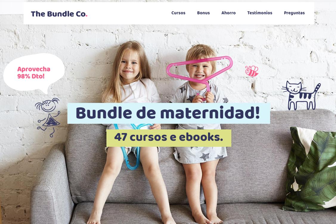cursos-bundle-maternidad