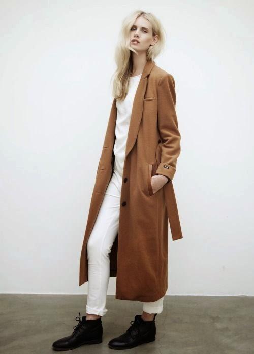 beżowy płaszcz, caramel coat, osobista stylistka, porady stylistki, stylizacja dnia, stylizacje na wiosnę, trencz, pastele, płaszcz, beżowy płaszcz,kobiety, blog modowy, inspiracje modowe,
