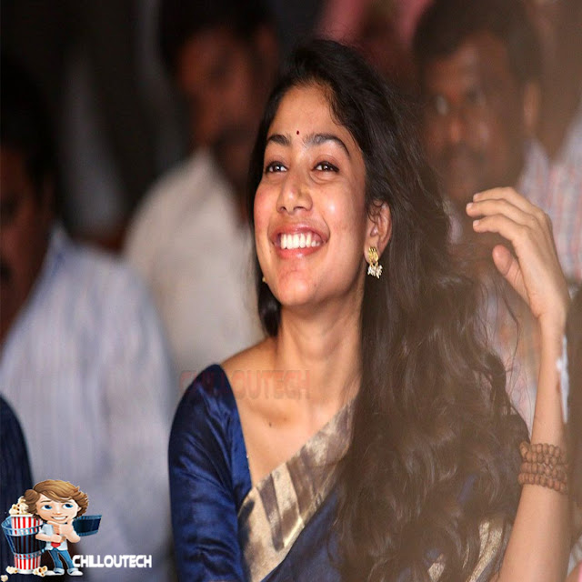 Sai Pallavi  latest images and recent images
