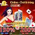 iOnline 308 - mở Tiến Lên Đếm Lá, Big Event, triệu Gold