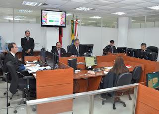 Em Cuité, ex-vereador é condenado a pagar R$ 15 mil por comentários indignos contra a mulher na internet