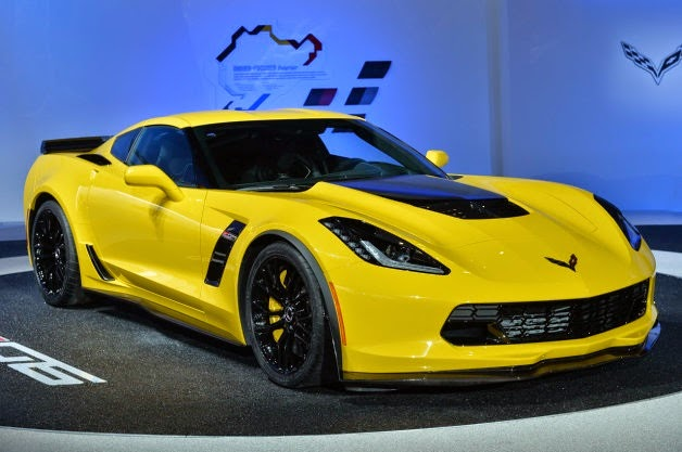 Covert Chevy Hutto >> Covert Ford Chevrolet Hutto 2015 Chevy Corvette Z06 Is Most