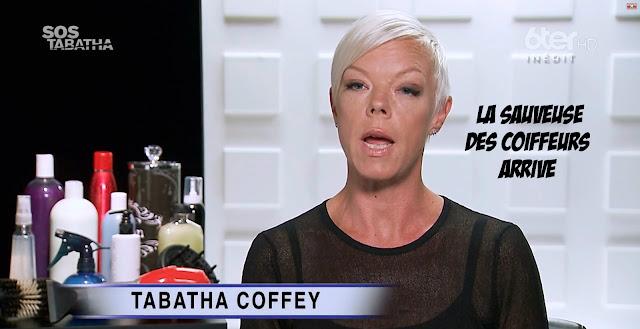 """Coucou pour les personnes qui aiment les émissions de télé américaine et française comme l'exemple de """" Cauchemar en cuisine """", mais version coiffure. Un concept qui a très bien marché aux Etats-Unis et qui a également atterri en France, mais qui a malheureusement moins marché.  L'intitulé de l'émission est d'aider les salons de coiffure en difficulté en bord de la faillite qui sont au bord du gouffre. Grâce à Tabatha Coffey, une coiffeuse renommée dans le milieu, elle s'est portée partante pour les sauver.   Cependant, même avec l'aide de Tagatha, rare sont ceux qui ferment leurs salons à cause des relations avec les équipes et le patron. Sérieuse et exigeante, elle ne laisse rien passé et les mots non-professionnels ne font pas partie de son vocabulaire.  Mon avis : je trouve que l'émission est intéressante, cette professionnelle de la coiffure permet aussi de donner des conseils aux coiffeurs, mais aussi pour ceux qui veulent le devenir. J'aime beaucoup la coiffure et le métier que je veux réaliser plus tard est similaire, car c'est le métier de toiletteuse canin. C'est coiffé avec des chiens. Franchement, certains salons sont vraiment surprenants à voir au fil des épisodes."""