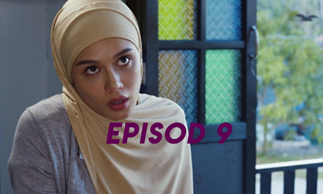 Drama Masih Ada Rindu Episod 9 Full
