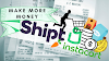 How I Make Even More Money With Shipt Or Instacart