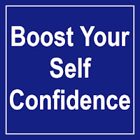 Boost Your Self Confidence Apk Download for Android