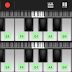 5 Aplikasi Keyboard Android Terbaik APK