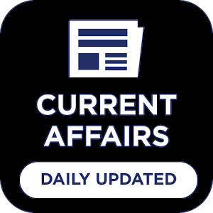 Current Affairs Today All