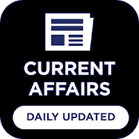 Download Current Affairs 7 March 2017