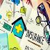 Syarat Yang Harus Dipenuhi Untuk Mengajukan Klaim Asuransi Kecelakaan Diri